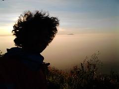 "Pengembaraan Sakuntala ank 26 Merbabu & Merapi 2014 • <a style=""font-size:0.8em;"" href=""http://www.flickr.com/photos/24767572@N00/27129638266/"" target=""_blank"">View on Flickr</a>"
