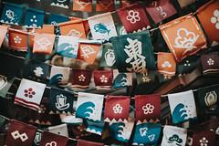 (Cat Zheng) Tags: travel japan 35mm fujifilm osaka kansai 18mm f095 2016 xseries mitakon xpro2 1650mm xf18 xc1655