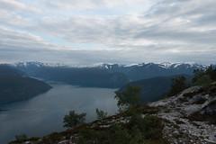 DSC08267 (Rune Venes) Tags: norway no sognogfjordane
