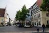 Stadtrundgang Herford (dieter.steffmann) Tags: herford neuermarkt weserrenaissance ravensbergerhügelland