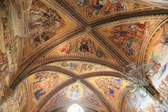 Duomo_Orvieto2016_011