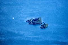 islands (the-father) Tags: switzerland ascona lagomaggiore cardada isoledibrissago