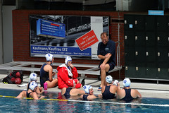 AW3Z0282_R.Varadi_R.Varadi (Robi33) Tags: summer sports water swimming ball fight women action basel swimmingpool watersports waterpolo sportspool waterpolochampionship