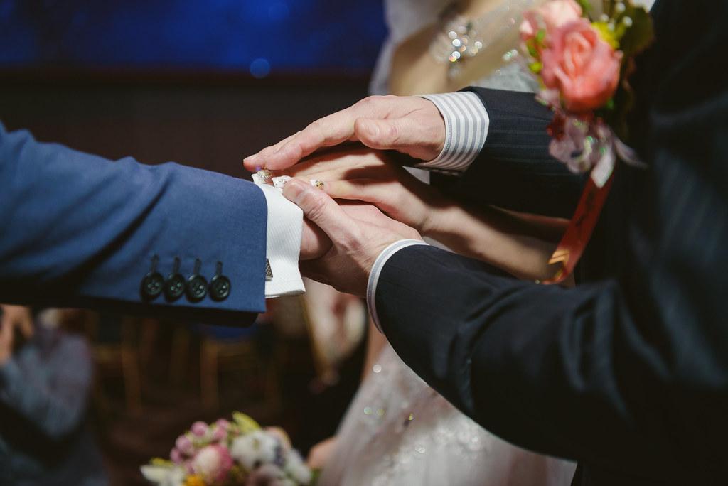 """""""婚攝,新莊頤品大飯店婚攝,婚攝wesley,婚禮紀錄,婚禮攝影""""'LOVE00484'"""