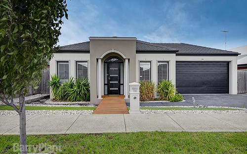 195 Heyers Road, Grovedale Vic