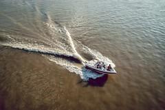 KC & The Sunshine Band - That's The Way (I Like It) (kareszzz) Tags: people june boat spring hungary speedboat budapest photowalk duna luxury danube donau 2016 tamron18200 vroskpek sonya200
