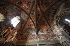 Duomo_Orvieto2016_024