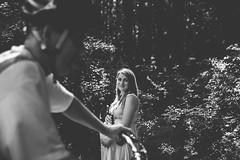 jess maternity shoot (10) (markmartucciphoto) Tags: new nyc ny photo nj maternity jersey prego session shooot markmartucciphotography