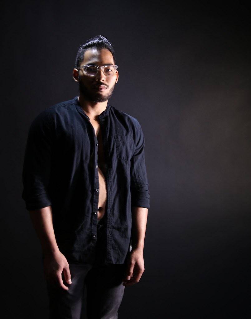 escort bodybuilder gay palermo top escort