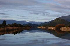 Tokaanu (whitebear100) Tags: newzealand nz northisland laketaupo tokaanu tokaanuwharf