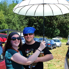 OCF 2016 Humanistic (dsgetch) Tags: oregon country fair security ocf sec parallel 23rd external ext humanistic prefair
