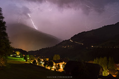 DSC09224 (juliantronegger) Tags: gewitter kaning unwetter blitze austria carinthia sterreich krnten fotography