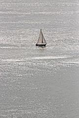 DSC_6596 - Copy (digifotovet) Tags: sanfrancisco california bay boat sail