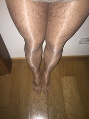 img_1463799680_2_28119355836_o (Portugueseph) Tags: pantyhose platino cleancut collants hosiery