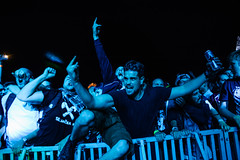 Anti-Flag, Exposive @ EXIT Festival 2016 (Exit Festival) Tags: festival exit novisad exitfestival petrovaradinfortress explosivestage exit2016