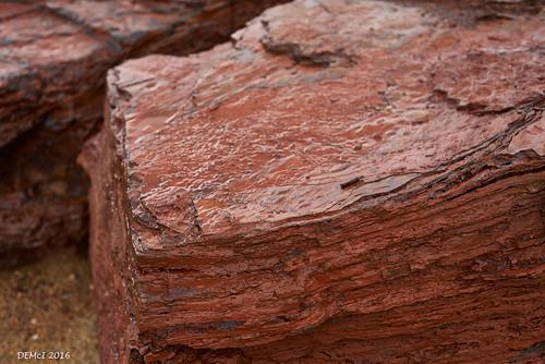 Brockman Iron Formation (WA)