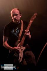 The Notwist-9 (snoozecontrolwebzine) Tags: electronica indierock postrock thenotwist posthardcore rockherk herkdestad snoozecontrol alexeyckphotography plinkerpop