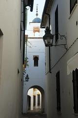 Cordoba, Spain, March 2015