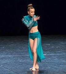 20150314-_D8H4383 (ilvic) Tags: dance danza danse tanz dans taniec