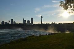 Niagara Falls State Park, New York, USA United States of America (RYANISLAND) Tags: usa ny newyork nature water niagarafalls us waterfall unitedstates unitedstatesofamerica waterfalls newyorkstate naturalbeauty nystate niagarany niagarafallsny niagarafallsusa niagarafallsstatepark niagarafallsnewyork niagaraus niagaranewyork niagarausa niagarafallsunitedstates niagarafallsnewyorkstate niagarafallsunitedstatesofamerica