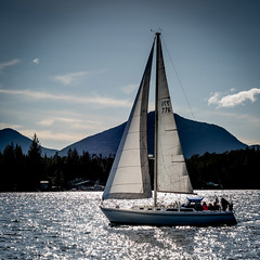 "Sailing in Alaska • <a style=""font-size:0.8em;"" href=""http://www.flickr.com/photos/7120563@N05/16394279454/"" target=""_blank"">View on Flickr</a>"