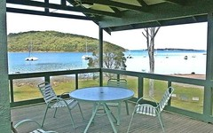 Address available on request, North Arm Cove NSW