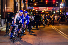 Train in Trouble (Dave Gill: Just Smile or Act Natural :/ :O ;P :)) Tags: alabama ncc criterium anniston 2015 unitedhealthcare usacycling sunnyking sunnykingcriterium