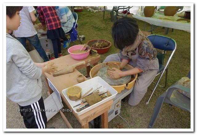 영암왕인문화축제11