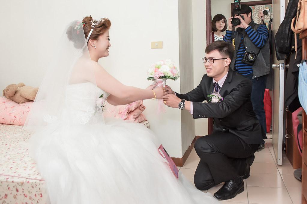 台中大莊園婚攝0040