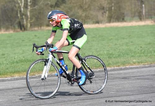 PK Antwerpen tijdrijden 2015 (146)