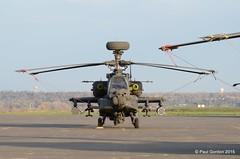 BDP_7918 (Bluedharma) Tags: apache colorado helicopter jeffco broomfield 2015 militaryhelicopter jeffcoairport kbjc coloradophotographer 1stinfantrydivision bluedharma rockymountainmetropolitanairport coloradoshooter 1stcombataviationbrigade