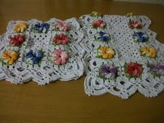 100_4468 (artsdacassia) Tags: trilho croch guardanapos barbante