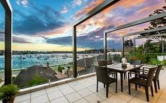 317 Victoria Place, Drummoyne NSW