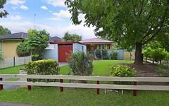 11 Laurence Street, Hobartville NSW
