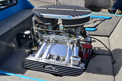 O Reilly Auto Parts Culver City 2nd Annual O'Reilly Auto Parts Street Machine & Muscle Car Nationals ...