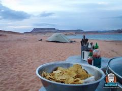 hidden-canyon-kayak-lake-powell-page-arizona-P3180033
