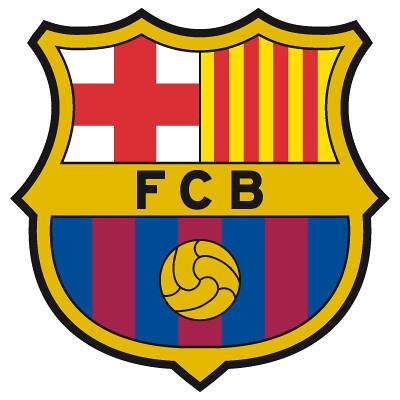 Prediksi Barcelona vs Real Madrid 23 Maret 2015