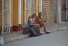 IMG_9846.jpg (Luca Kr) Tags: cuba trinidad cittàcoloniale