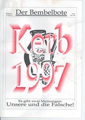 1997_1-Seite_Bembelbote_280309cs