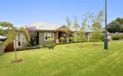 10 Daylesford Dr, Moss Vale NSW
