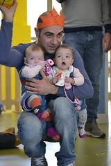 "Festa del papà al fly family <a style=""margin-left:10px; font-size:0.8em;"" href=""http://www.flickr.com/photos/125024806@N02/16747992918/"" target=""_blank"">@flickr</a>"