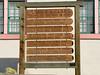 021-04 USA, Idaho, Lewiston, Historical Notice Marker Board (Aristotle13) Tags: id idaho lewiston 2007 usavacation
