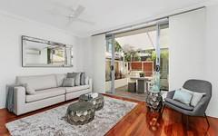 27/34 Bay Street, Botany NSW