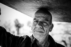 stares - 1 (Nabil Darwish) Tags: life portrait people blackandwhite face hope eyes faces jerusalem streetphotography streetportrait streetlife portraiture bnw oldcity portraitphotography blackandwhitestreetphotography oldcityofjerusalem nabildarwish ndarwish photographybynabildarwishcopyright2015allrightsreserved