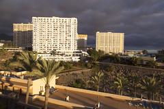 Playa Paraiso 1.4, Tenerife, Canary Islands (Knut-Arve Simonsen) Tags: spain tenerife canaryislands islascanarias adeje playaparaiso elpinque
