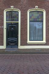 Woerden - Oudewater-57 (robdeheer) Tags: city holland dutch canon utrecht thenetherlands oldtown ijssel oudewater woerden voc oudhollands canon7d eastindiancompanyvoc