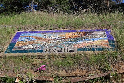 "Uralla Mosaic <a style=""margin-left:10px; font-size:0.8em;"" href=""http://www.flickr.com/photos/131123613@N03/16807737995/"" target=""_blank"">@flickr</a>"