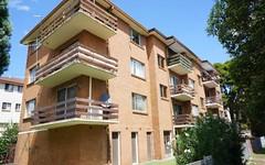1/36 Mcburney Rd, Cabramatta NSW