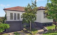 174 Northcott Drive, Adamstown Heights NSW