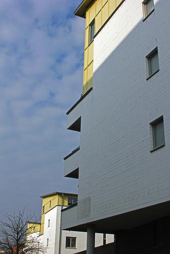 "Im Brauereiviertel Kiel (04) • <a style=""font-size:0.8em;"" href=""http://www.flickr.com/photos/69570948@N04/16833920261/"" target=""_blank"">View on Flickr</a>"